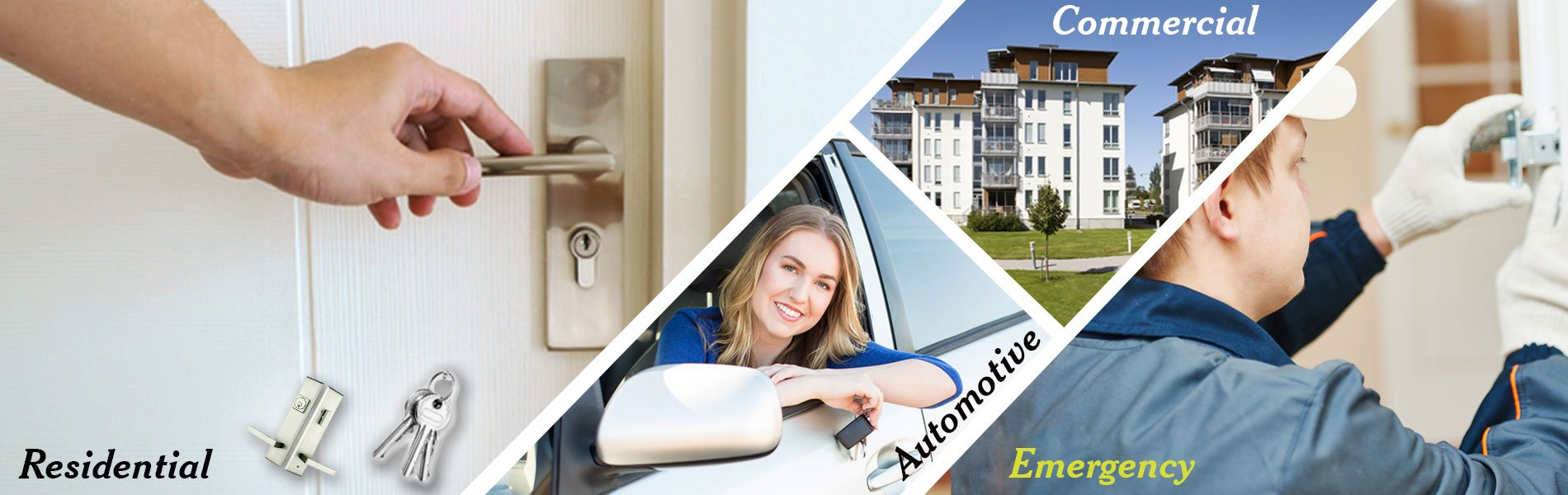Safe Key Locksmith Service Cerritos, CA 562-263-5454